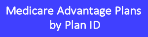 medicare advantage by plan ID