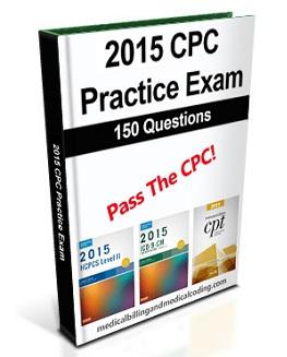 cpc-practice-exam-questions-2015
